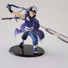 Figurina Obito Naruto Shippuden 15 cm anime