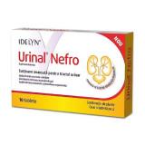 Urinal Nefro Idelyn, 10 tablete, Walmark