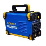 Aparat sudura tip invertor MMA Craft Tec, 5.9 kW, 320 A