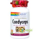 Cordyceps 60cps
