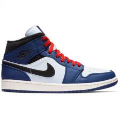 Ghete Barbati Nike Air Jordan 1 Mid SE 852542400