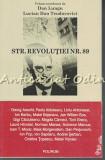 Cumpara ieftin Str. Revolutiei Nr. 89 - Dan Lungu, Lucian Dan Teodorovici