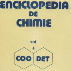 Enciclopedia de chimie, vol. 1-6