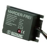Cumpara ieftin Aparat auto cu ultrasunete anti rozatoare Marder-Frei 78405