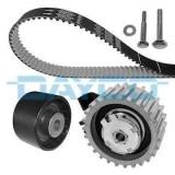 Set curea de distributie VW PHAETON (3D_) INA 5577170