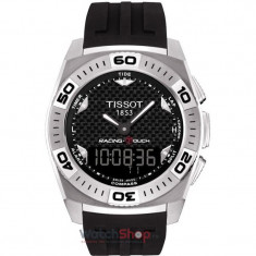 Ceas Tissot T-Touch Racing T002.520.17.201.01