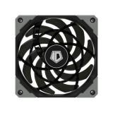 Ventilator ID-Cooling NO-12015-XT 120mm