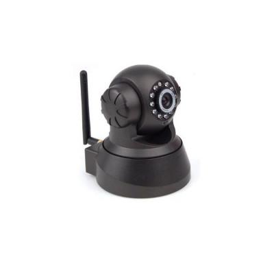 Camera supraveghere cu IP foto