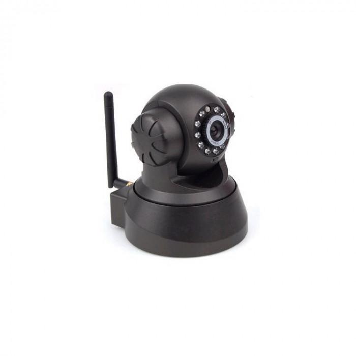 Camera supraveghere cu IP