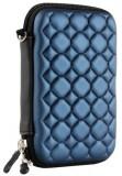 Husa HDD Extern Orico PHC-25, 2.5inch (Albastru)