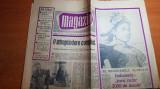 Magazin 18 noiembrie 1961-fabrica de mase plastice bucuresti,cetatea targoviste