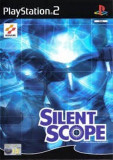 Joc PS2 Silent scope