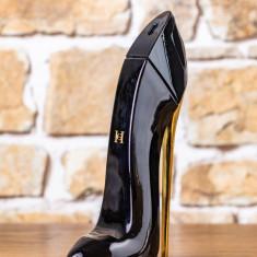 Carolina Herrera Good Girl 80 ml | Parfum Tester