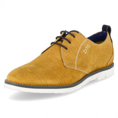 Pantofi Barbati Bugatti 3119190114005000