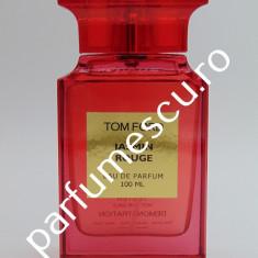 Parfum Tester Tom Ford Jasmin Rouge 100 ml + Cadou