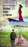 Bătrânul, Stalin și soprana