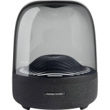 Cumpara ieftin Boxa HARMAN KARDON Aura Studio 3 Bluetooth Black