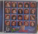 CD Lala – X-mas Songs