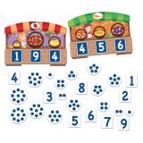 Joc 123 Bingo