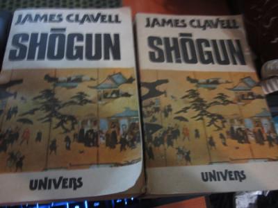 shogun 2 volume h 45 foto