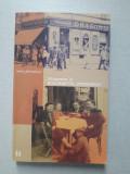 Intoarcerea in Bucurestiul interbelic - Ioana Parvulescu