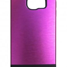 Husa Samsung Galaxy S6 Edge Plus Motomo V4 Mov