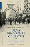 Jurnal din vremea ocupației (vol. II)
