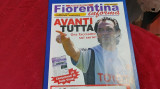 Program      Fiorentina  -   Sampdoria