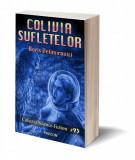 Colivia sufletelor | Boris Velimirovici