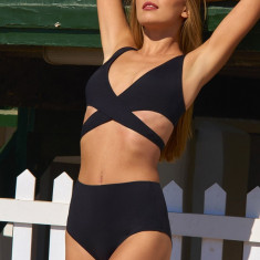 Monokini dama Caprri