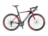 "Bicicleta Mosso Cursiera Cavalier Tourney Roata 28"" , 14 Viteze , Cadru 520mm AlPB Cod:M01MSO2834752001"