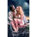 O aventura de-o noapte - Lorraine Heath