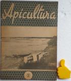 Revista Apicultura 8/1956