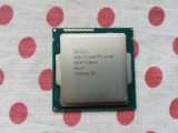 Procesor Intel Haswell Refresh, Core i7 4770K 3.5GHz.