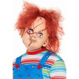 Masca Chucky Adulti