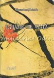 Farame De Viata - Razvan-Ionut Rotundu