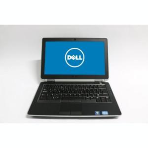 Laptop Dell Latitude E6330, Intel Core i5 Gen 3 3340M 2.7 GHz, 8 GB DDR3, 320 GB HDD SATA, WI-FI, Display 13.3inch 1366 by 768