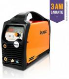 Aparat sudura Jasic TIG 200P AC/DC, 230 V