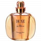Cumpara ieftin Dune Apa de toaleta Femei 100 ml, Christian Dior