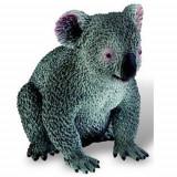 Figurina Koala Deluxe, Bullyland