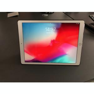 Apple iPad Pro (12.9-inch) (2nd gen) Wi-Fi + Cellular, 256GB + 2 huse  + sticla