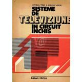Sisteme de televiziune cu circuit inchis