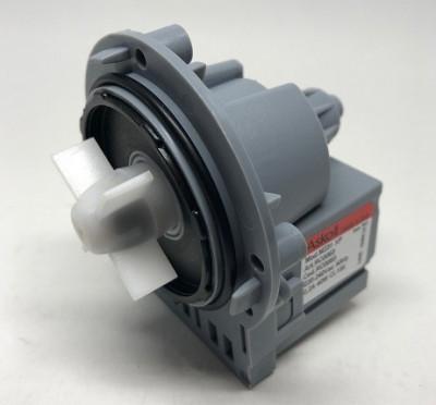 Pompa masina de spalat universala prindere in 3 suruburi foto
