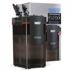 Filtru extern acvariu, Professional 450EU, pt 220-350 L, Hydor, C02300