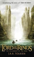 The Fellowship of the Ring: The Lord of the Rings--Part One foto