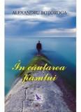 In cautarea pasului (volum de poezii)/Alexandru Botoroga