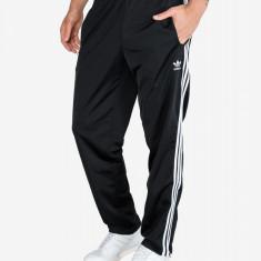 Bărbați Firebird Pantaloni de trening
