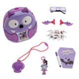Rucsac VAMPIRINA cu accesorii, Disney