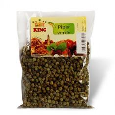 Condiment Piper Verde boabe 100g