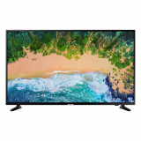 Televizor LED Samsung, 50NU7022, Smart, 4K Ultra HD, 125 cm
